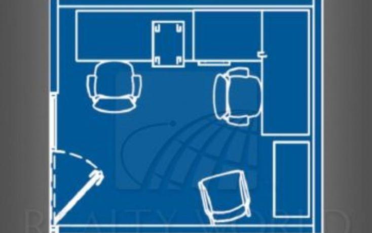 Foto de oficina en renta en monterrey centro, la finca, monterrey, nuevo león, 2009866 no 02