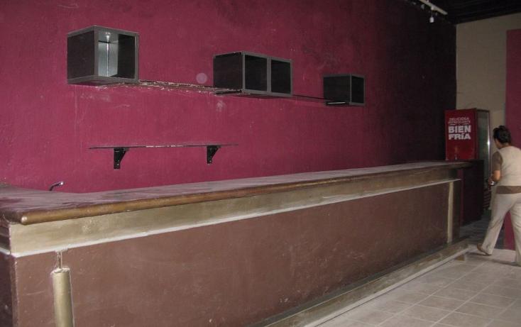 Foto de casa en renta en  , monterrey centro, monterrey, nuevo le?n, 1048911 No. 08