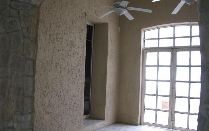 Foto de casa en renta en  , monterrey centro, monterrey, nuevo le?n, 1048911 No. 10