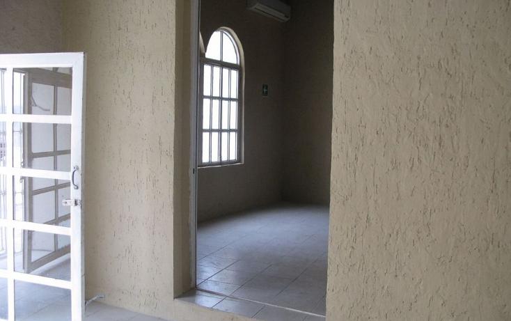 Foto de casa en renta en  , monterrey centro, monterrey, nuevo le?n, 1048911 No. 11
