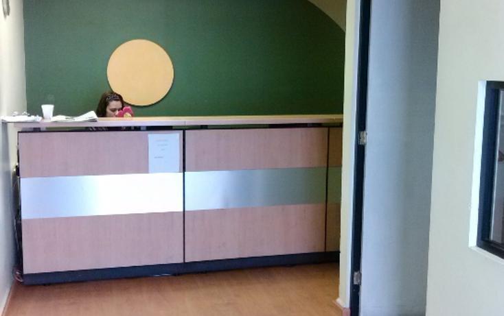 Foto de oficina en renta en, monterrey centro, monterrey, nuevo león, 1057553 no 03