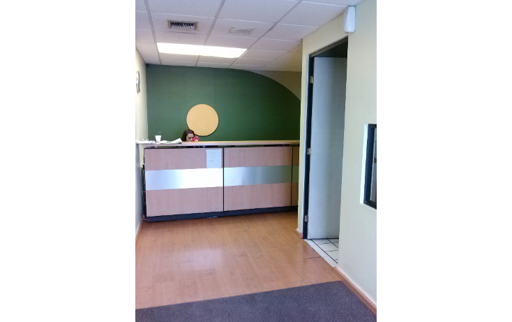 Foto de oficina en renta en  , monterrey centro, monterrey, nuevo león, 1057553 No. 03