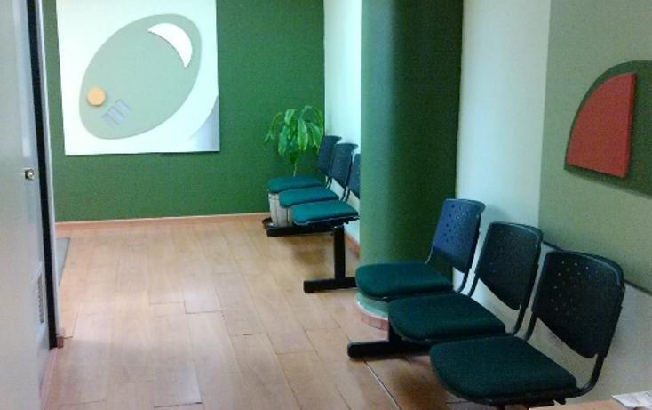 Foto de oficina en renta en, monterrey centro, monterrey, nuevo león, 1057553 no 04