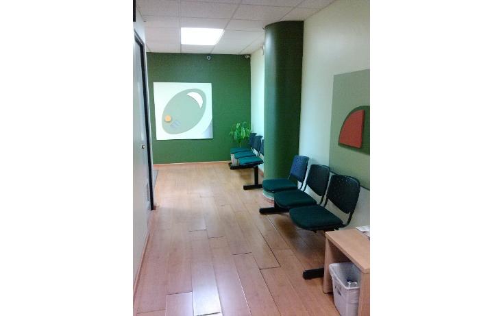 Foto de oficina en renta en  , monterrey centro, monterrey, nuevo león, 1057553 No. 04