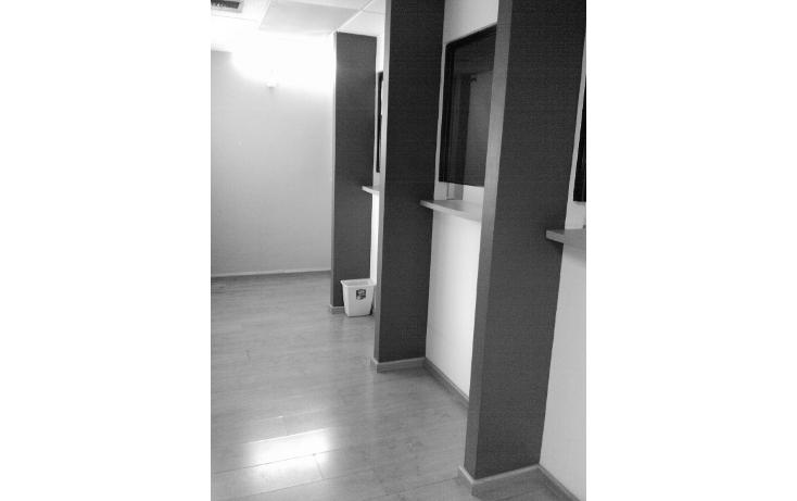 Foto de oficina en renta en  , monterrey centro, monterrey, nuevo león, 1057553 No. 05
