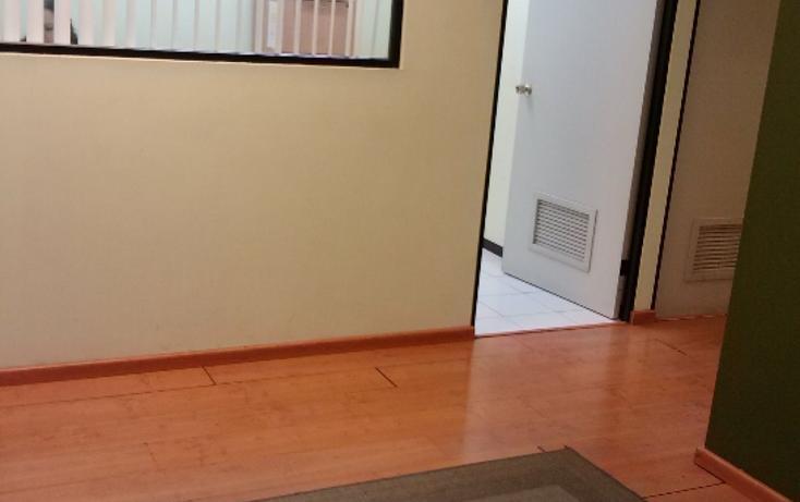 Foto de oficina en renta en, monterrey centro, monterrey, nuevo león, 1057553 no 06