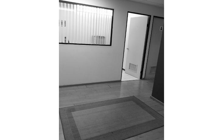 Foto de oficina en renta en  , monterrey centro, monterrey, nuevo león, 1057553 No. 06