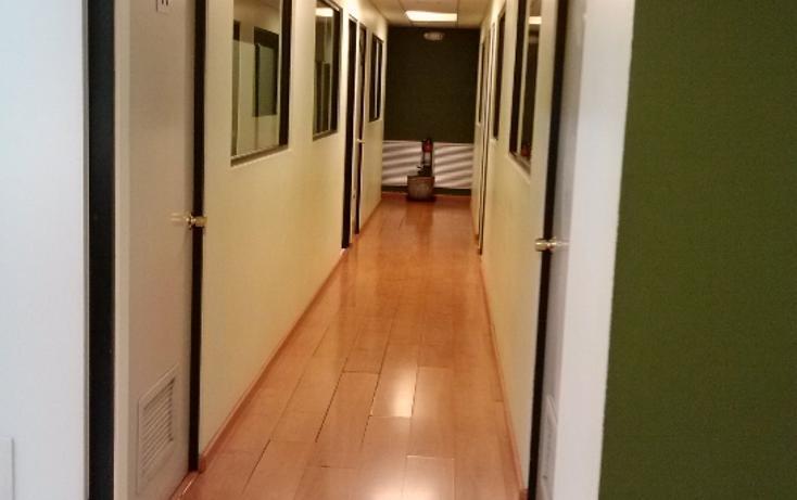 Foto de oficina en renta en, monterrey centro, monterrey, nuevo león, 1057553 no 07