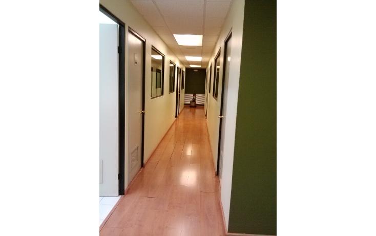 Foto de oficina en renta en  , monterrey centro, monterrey, nuevo león, 1057553 No. 07