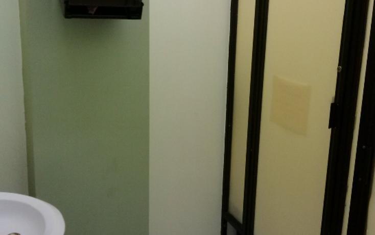 Foto de oficina en renta en, monterrey centro, monterrey, nuevo león, 1057553 no 08