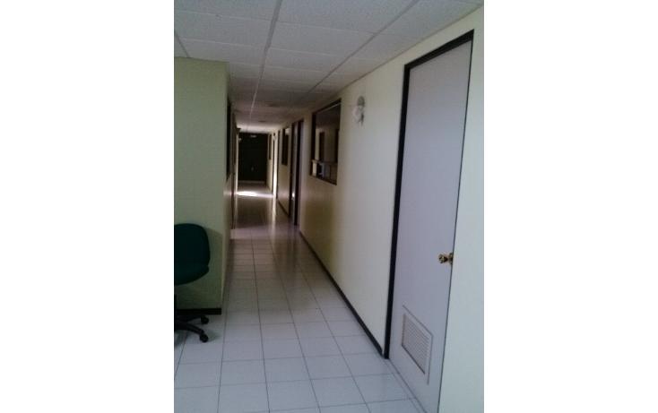 Foto de oficina en renta en  , monterrey centro, monterrey, nuevo león, 1057553 No. 09