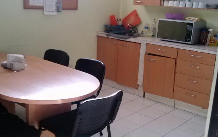 Foto de oficina en renta en, monterrey centro, monterrey, nuevo león, 1057553 no 10