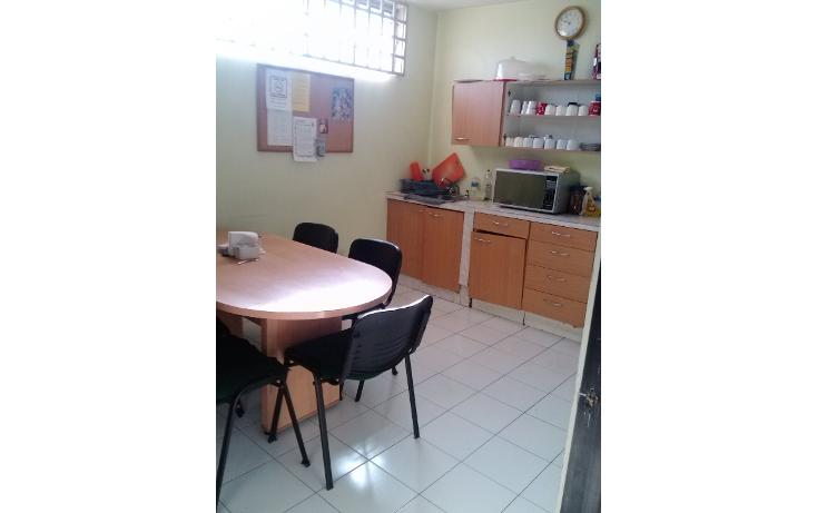 Foto de oficina en renta en  , monterrey centro, monterrey, nuevo león, 1057553 No. 10