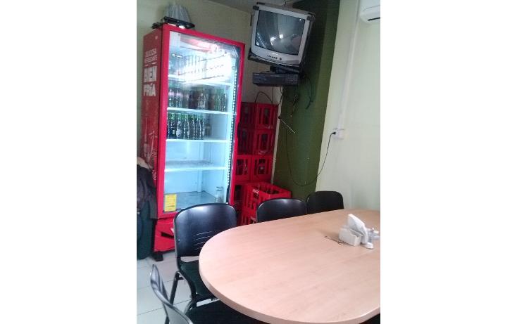 Foto de oficina en renta en  , monterrey centro, monterrey, nuevo león, 1057553 No. 11