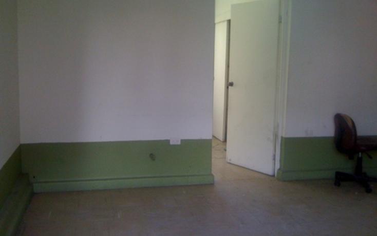 Foto de edificio en venta en  , monterrey centro, monterrey, nuevo león, 1059793 No. 01