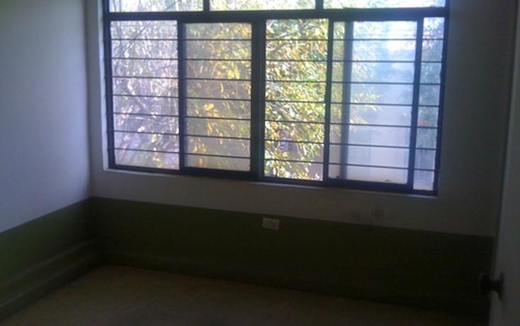 Foto de edificio en venta en  , monterrey centro, monterrey, nuevo le?n, 1059793 No. 02