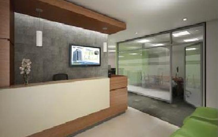Foto de oficina en renta en  , monterrey centro, monterrey, nuevo león, 1068691 No. 02