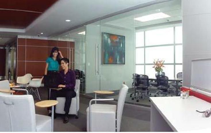 Foto de oficina en renta en  , monterrey centro, monterrey, nuevo león, 1068691 No. 04