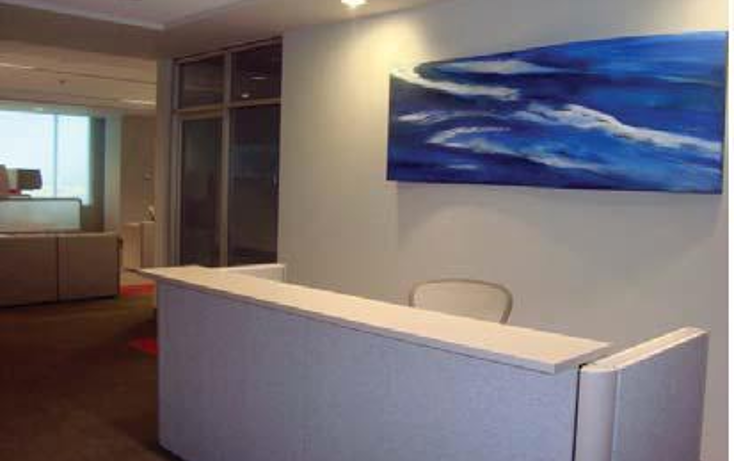 Foto de oficina en renta en  , monterrey centro, monterrey, nuevo león, 1068691 No. 05