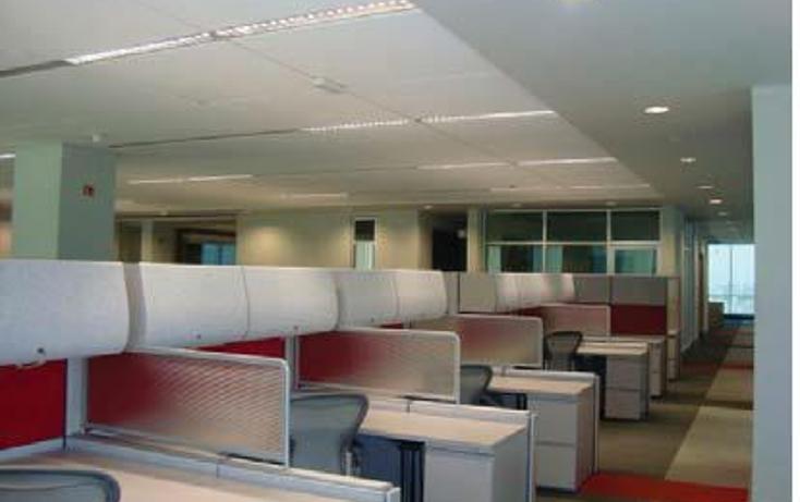 Foto de oficina en renta en  , monterrey centro, monterrey, nuevo león, 1068691 No. 06