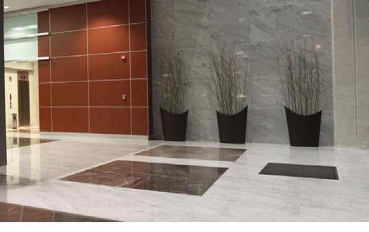 Foto de oficina en renta en  , monterrey centro, monterrey, nuevo león, 1068691 No. 07