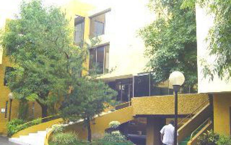 Foto de oficina en renta en, monterrey centro, monterrey, nuevo león, 1073745 no 03