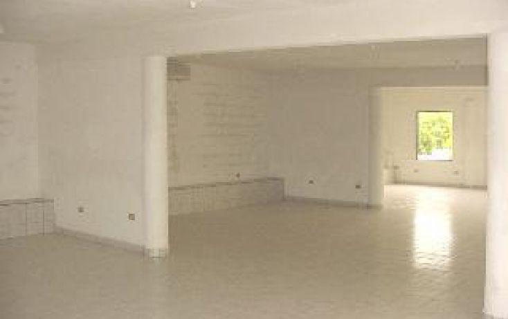 Foto de oficina en renta en, monterrey centro, monterrey, nuevo león, 1073745 no 04