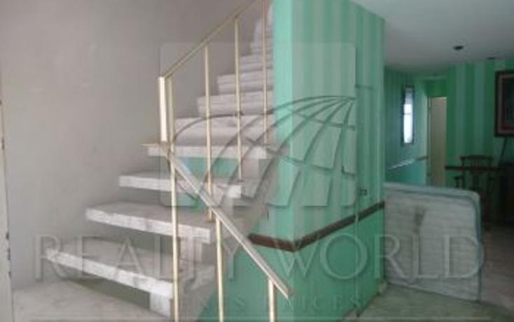 Foto de casa en venta en  , monterrey centro, monterrey, nuevo león, 1107631 No. 03