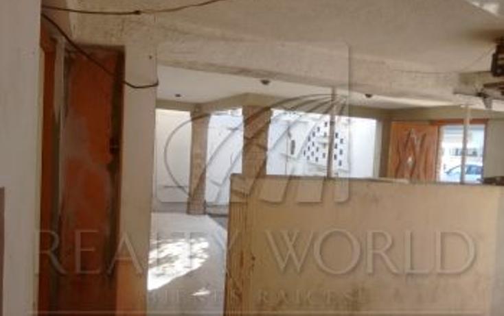 Foto de casa en venta en  , monterrey centro, monterrey, nuevo león, 1107631 No. 04