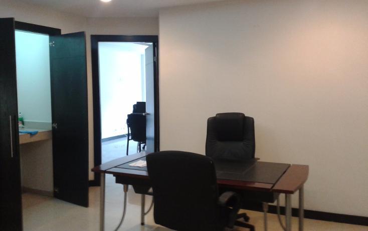 Foto de oficina en renta en  , monterrey centro, monterrey, nuevo león, 1118595 No. 01