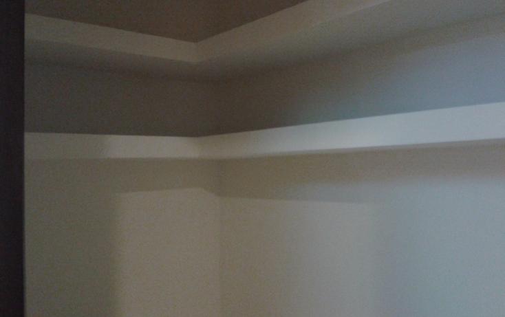 Foto de oficina en renta en  , monterrey centro, monterrey, nuevo león, 1118595 No. 03