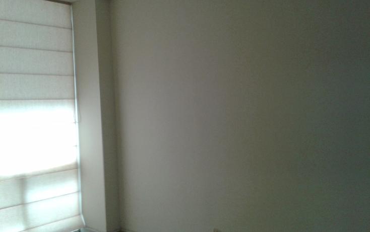 Foto de oficina en renta en  , monterrey centro, monterrey, nuevo león, 1118595 No. 04