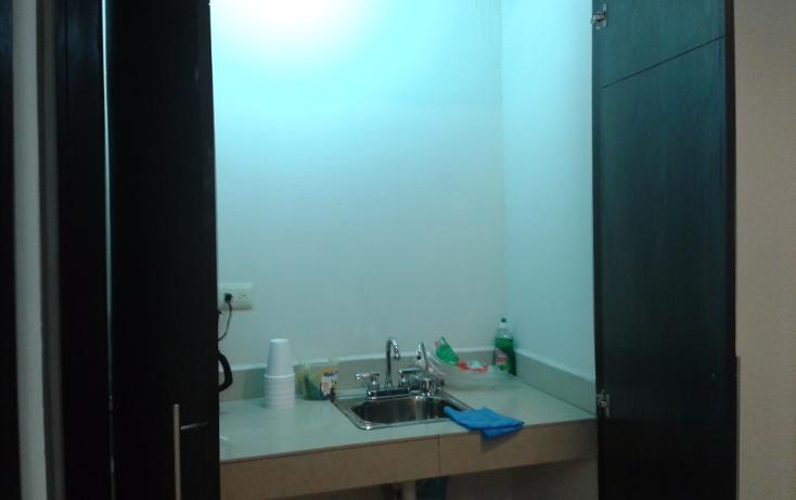 Foto de oficina en renta en  , monterrey centro, monterrey, nuevo león, 1118595 No. 05