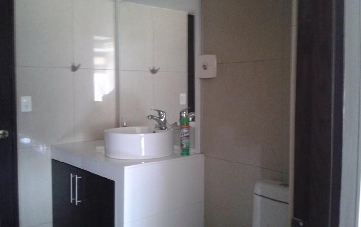 Foto de oficina en renta en  , monterrey centro, monterrey, nuevo león, 1118595 No. 06