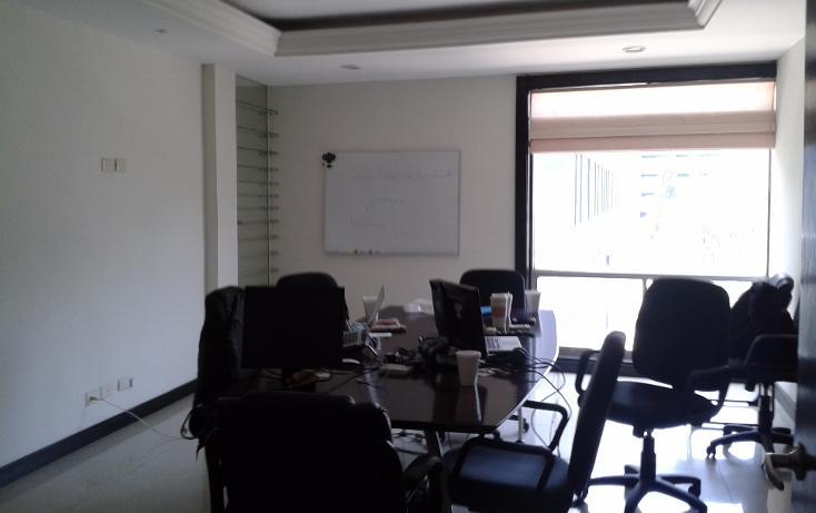 Foto de oficina en renta en  , monterrey centro, monterrey, nuevo león, 1118595 No. 07