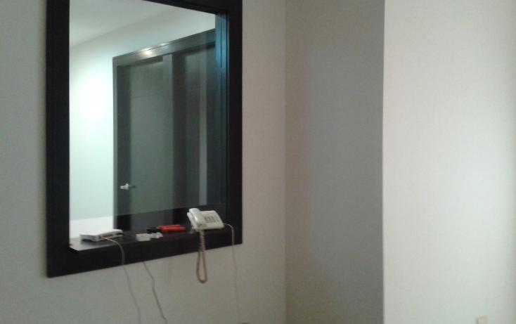 Foto de oficina en renta en  , monterrey centro, monterrey, nuevo león, 1118595 No. 08