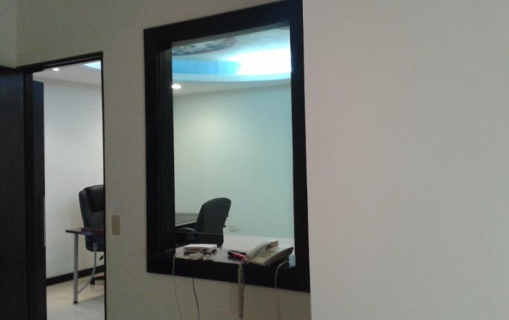 Foto de oficina en renta en  , monterrey centro, monterrey, nuevo león, 1118595 No. 09