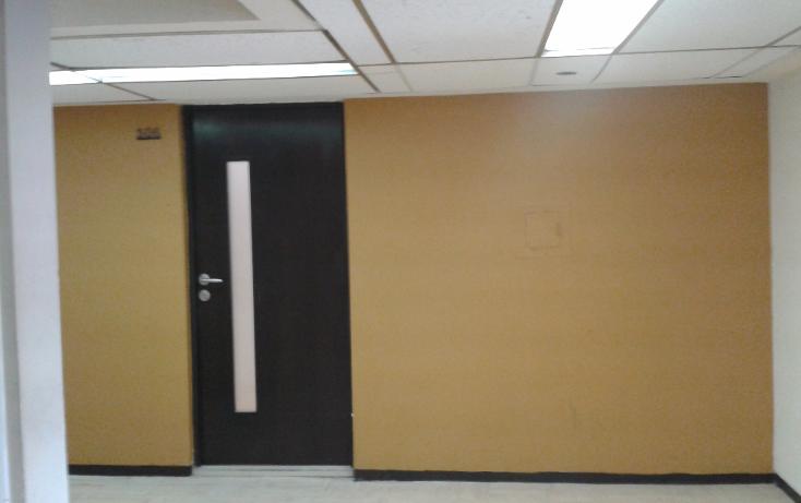 Foto de oficina en renta en  , monterrey centro, monterrey, nuevo león, 1118595 No. 11