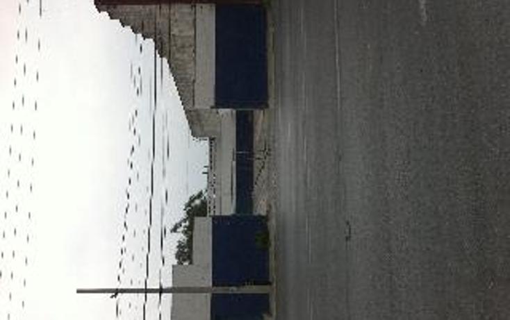 Foto de terreno comercial en venta en  , monterrey centro, monterrey, nuevo león, 1126637 No. 03