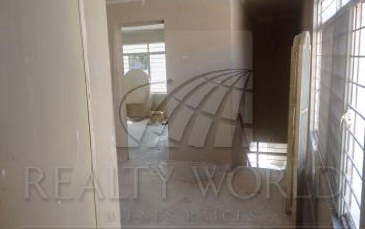 Foto de casa en venta en, monterrey centro, monterrey, nuevo león, 1128745 no 02