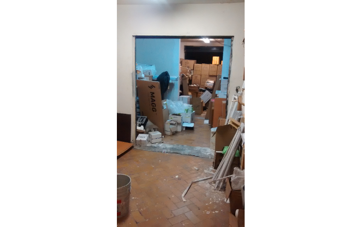 Foto de local en renta en  , monterrey centro, monterrey, nuevo león, 1138085 No. 07