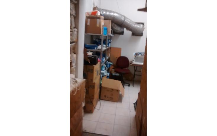 Foto de local en renta en  , monterrey centro, monterrey, nuevo león, 1138085 No. 08