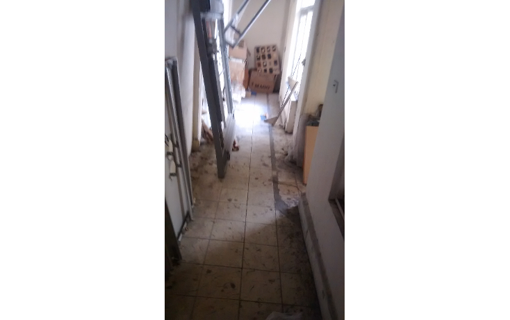 Foto de local en renta en  , monterrey centro, monterrey, nuevo león, 1138085 No. 14