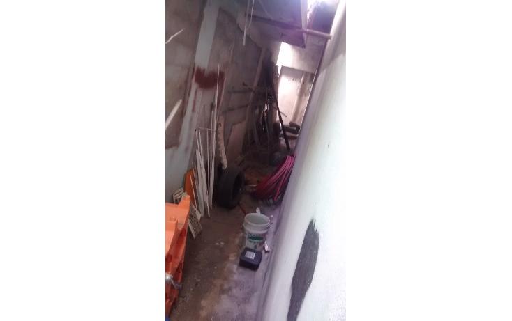 Foto de local en renta en  , monterrey centro, monterrey, nuevo león, 1138085 No. 16
