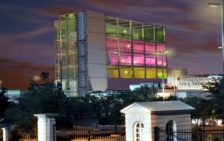 Foto de edificio en venta en  , monterrey centro, monterrey, nuevo león, 1138211 No. 03