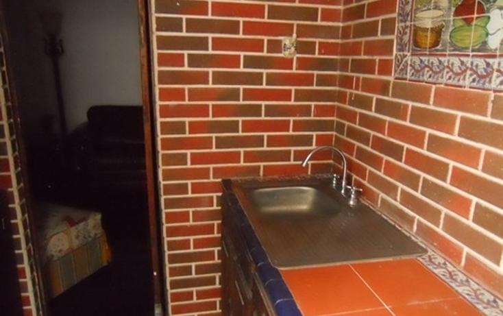 Foto de casa en venta en  , monterrey centro, monterrey, nuevo le?n, 1140647 No. 02