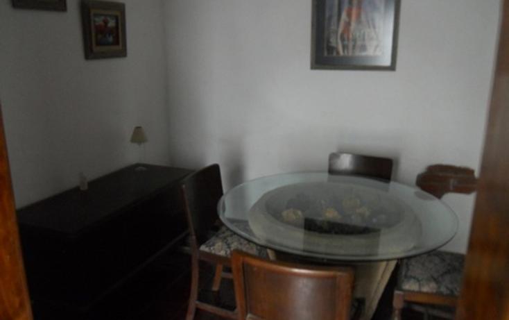 Foto de casa en venta en  , monterrey centro, monterrey, nuevo le?n, 1140647 No. 04