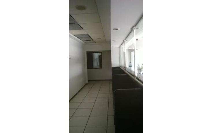 Foto de local en renta en  , monterrey centro, monterrey, nuevo le?n, 1149771 No. 01