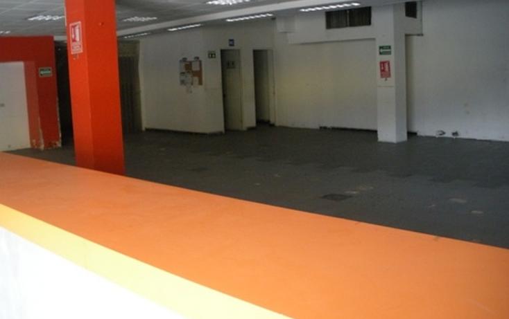 Foto de edificio en renta en  , monterrey centro, monterrey, nuevo león, 1149793 No. 02