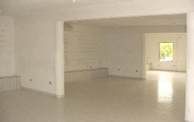Foto de oficina en renta en  , monterrey centro, monterrey, nuevo le?n, 1187199 No. 02
